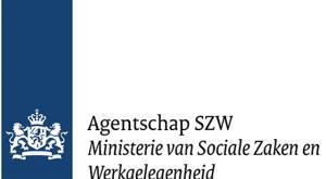 Agentschap SZW